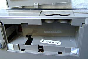 serial F015914