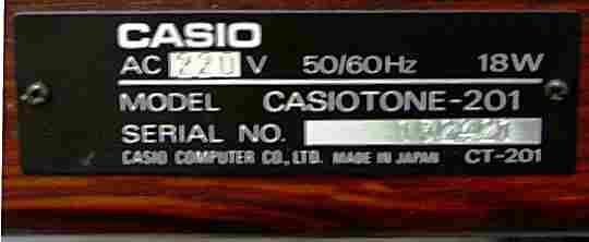Casiotone_201_type.jpeg