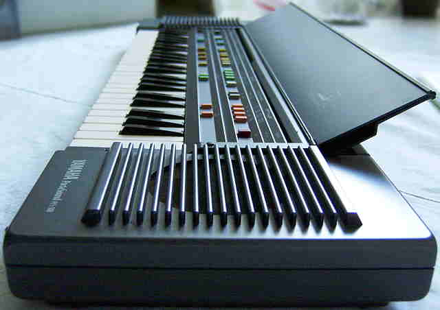 Image Result For Style Tembang Kenangan Keyboard Yamaha